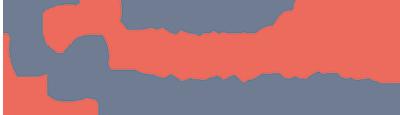 quartet_foundation_logo.png