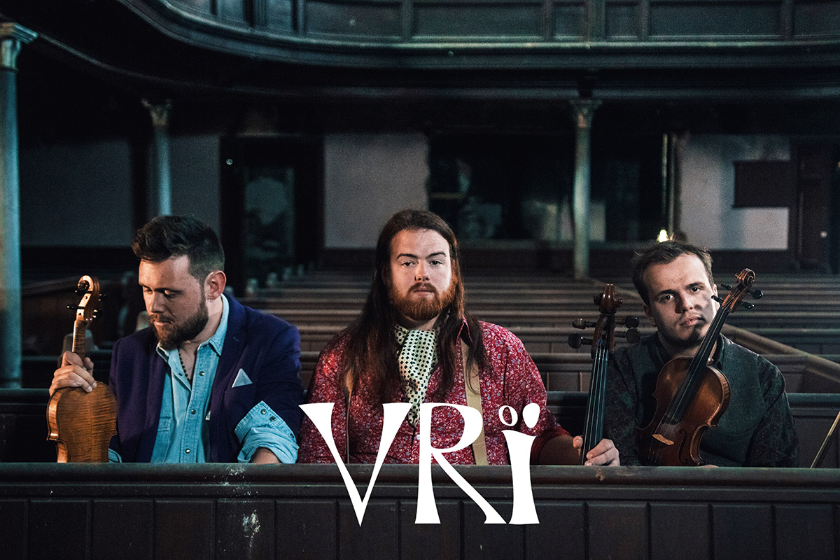 VRI+Logo-lowender-peran.jpg