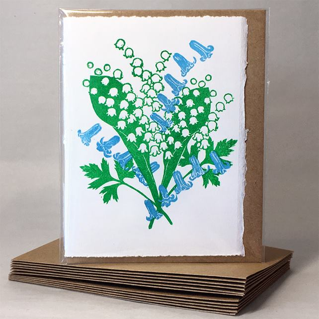 Elly Rowbotham – The Small Printer - Elly Rowbotham, Printmaker at The Small Printer, uses traditional methods to produce original prints. Each is unique with the quirks of the handmade.You can read about the often Cornish inspiration behind each of her prints on Folksy Shop:https://folksy.com/shops/EllyRowbothamPrintmaker