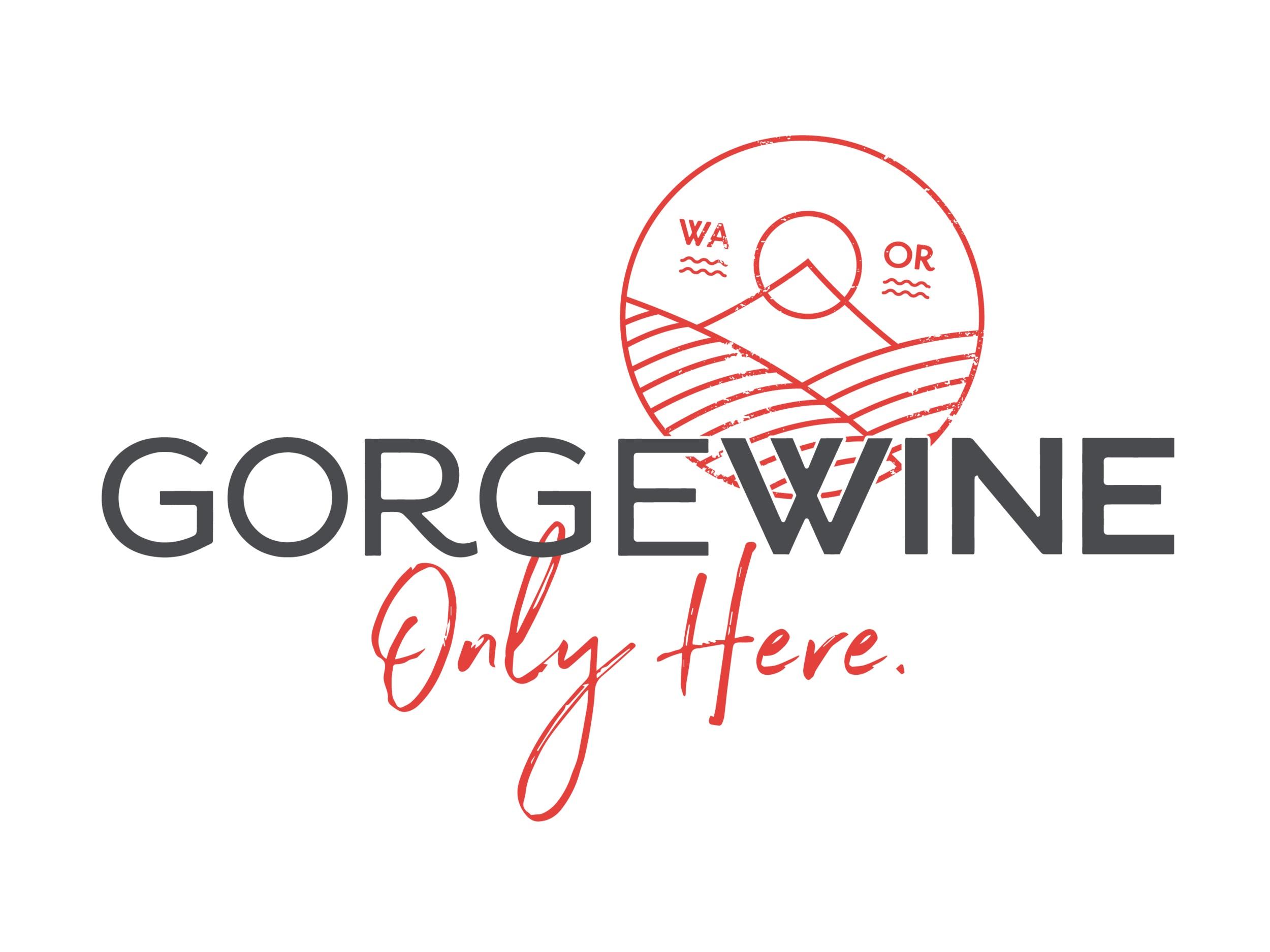 CGWA_logo_Horiz_FullColor.jpg