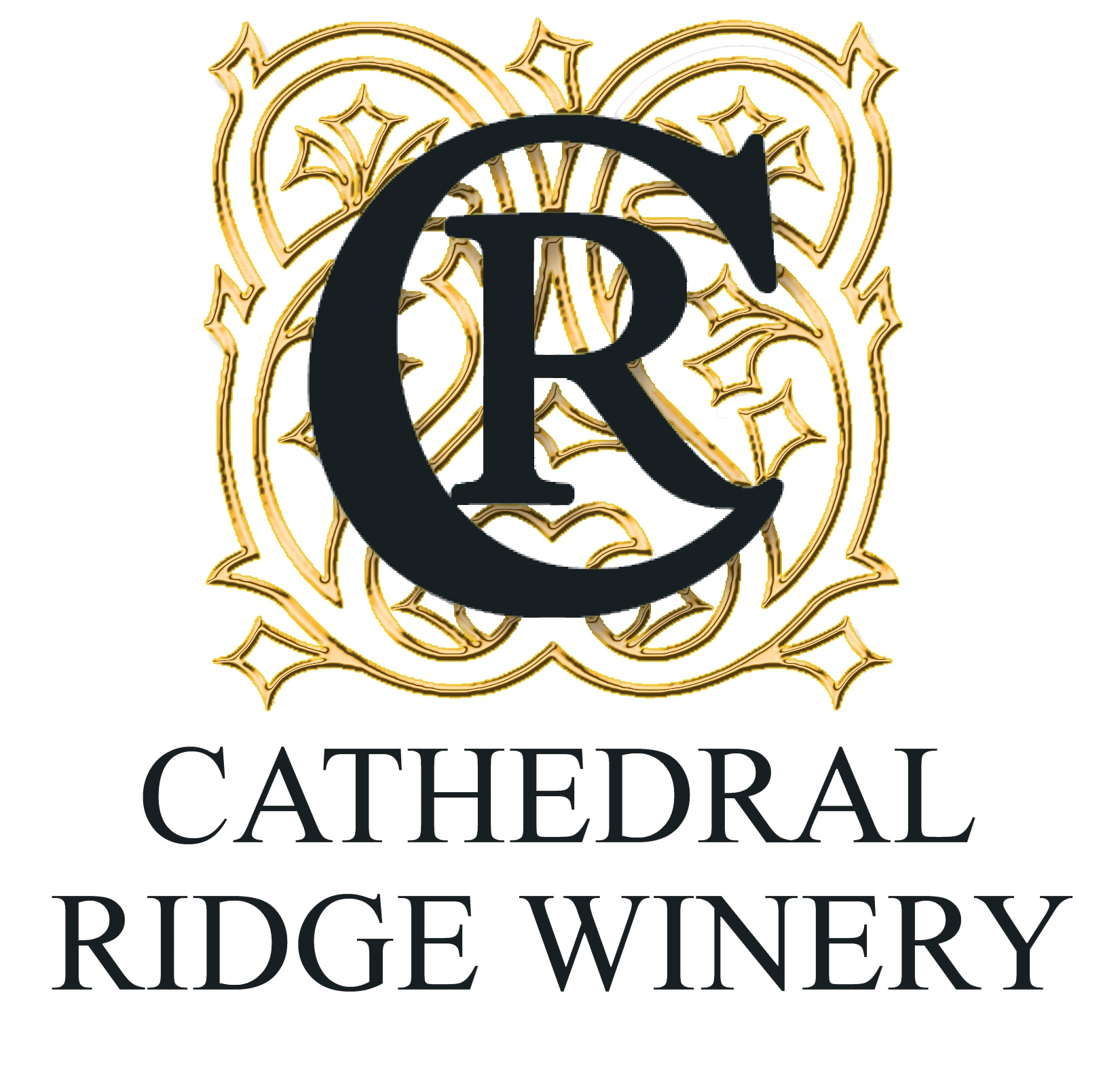 - 800-516-8710 or crw@cathedralridgewinery.com4200 Post Canyon Dr., Hood River, OR 97031