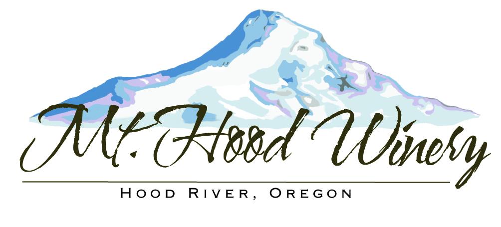 - 541-386-8333 info@mthoodwinery.com2882 Van Horn Dr., Hood River, OR 97031