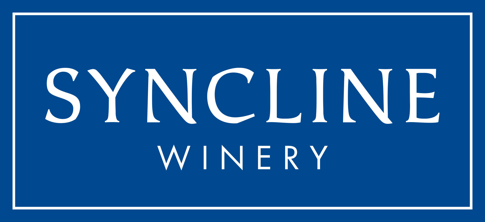 - 509-365-4361 or info@synclinewine.com111 Balch Rd., Lyle, WA 98635
