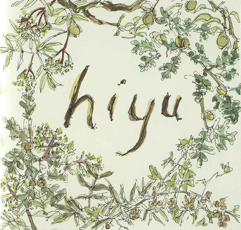 - 541-436-4680 or visit@hiyuwine.com3890 Acree Dr., Hood River, OR 97031
