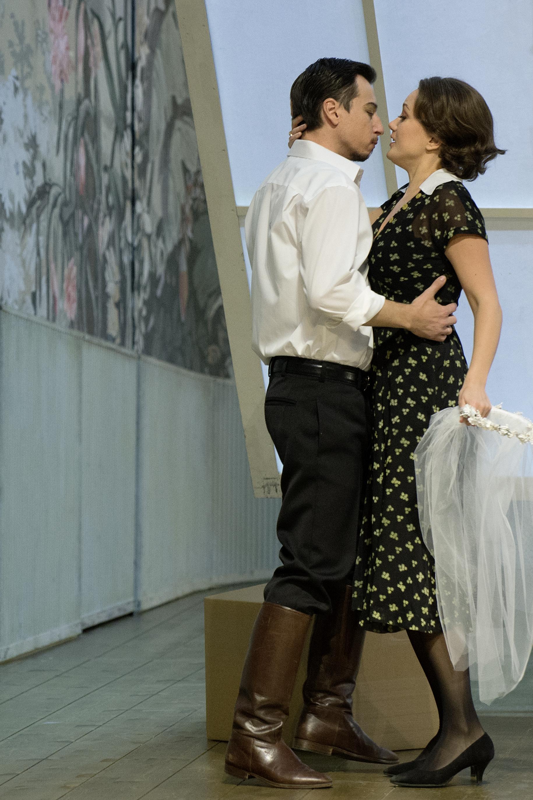 le-nozze-di-figaro_004_copyrigh_judith-schlosser.jpg