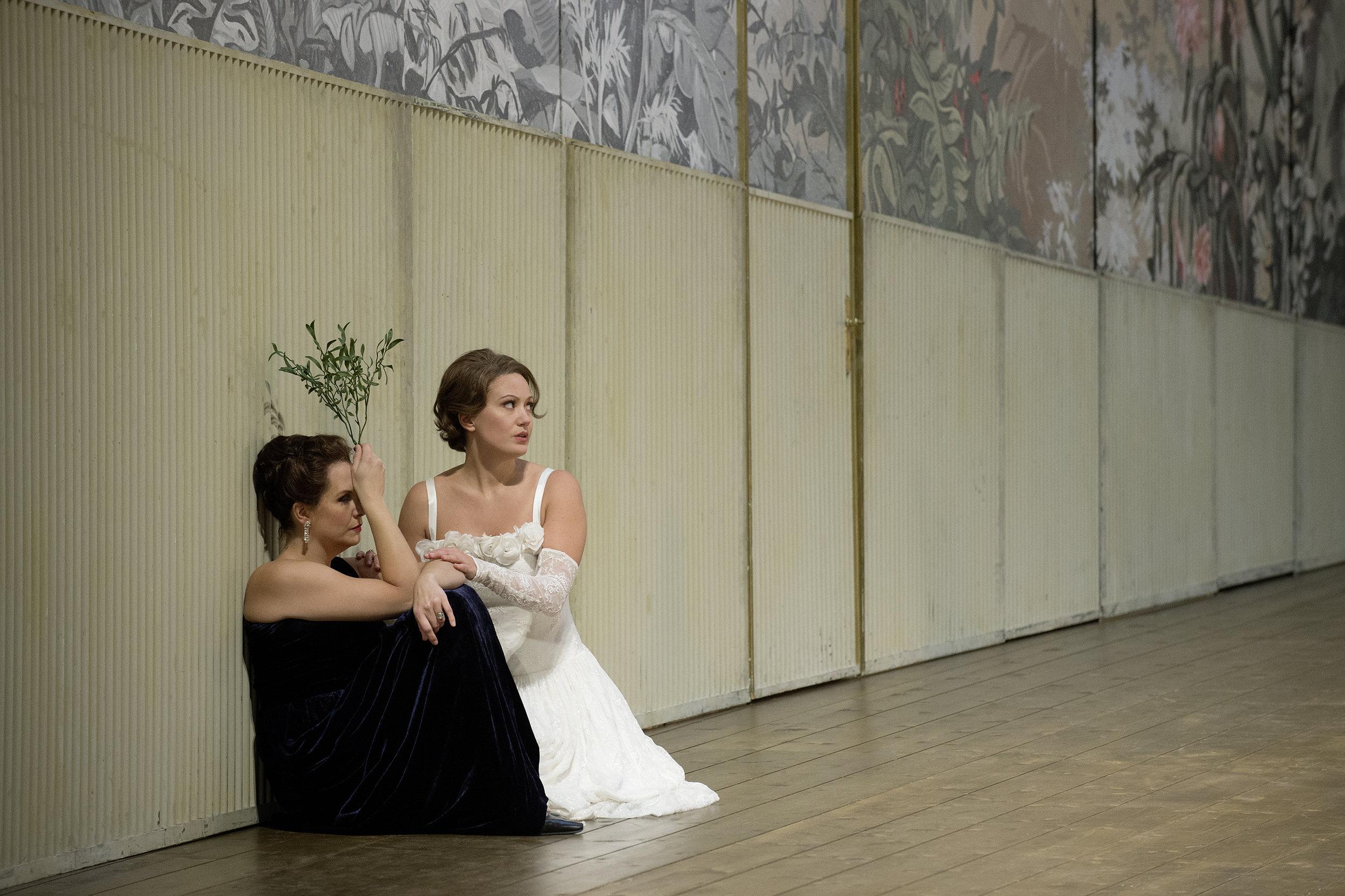 le-nozze-di-figaro_038_copyrigh_judith-schlosser.jpg