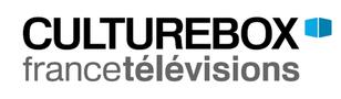 logo-culturebox_1.png