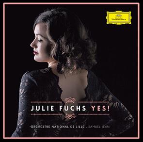 yes-julie-fuchs1.jpg