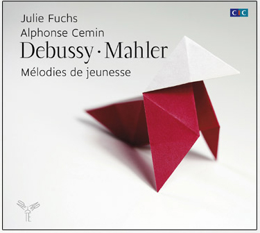cd-malher-debussy-julie-fuchs11.jpg