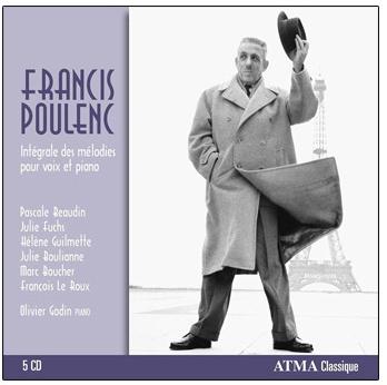 poulenc-label-atma-classique-julie-fuchs1.jpg