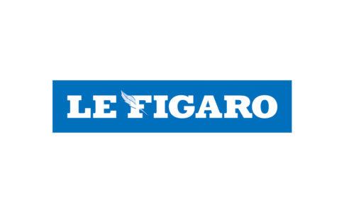 Logo-Le-Figaro-485x300.jpg