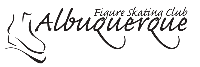 Alb Figure Skating Club Logo 2015.png