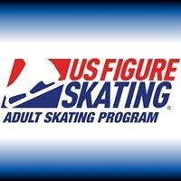 USFSA Adult Logo.jpg