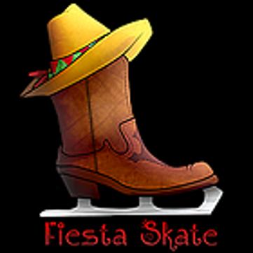 Fiesta Skate Logo.png