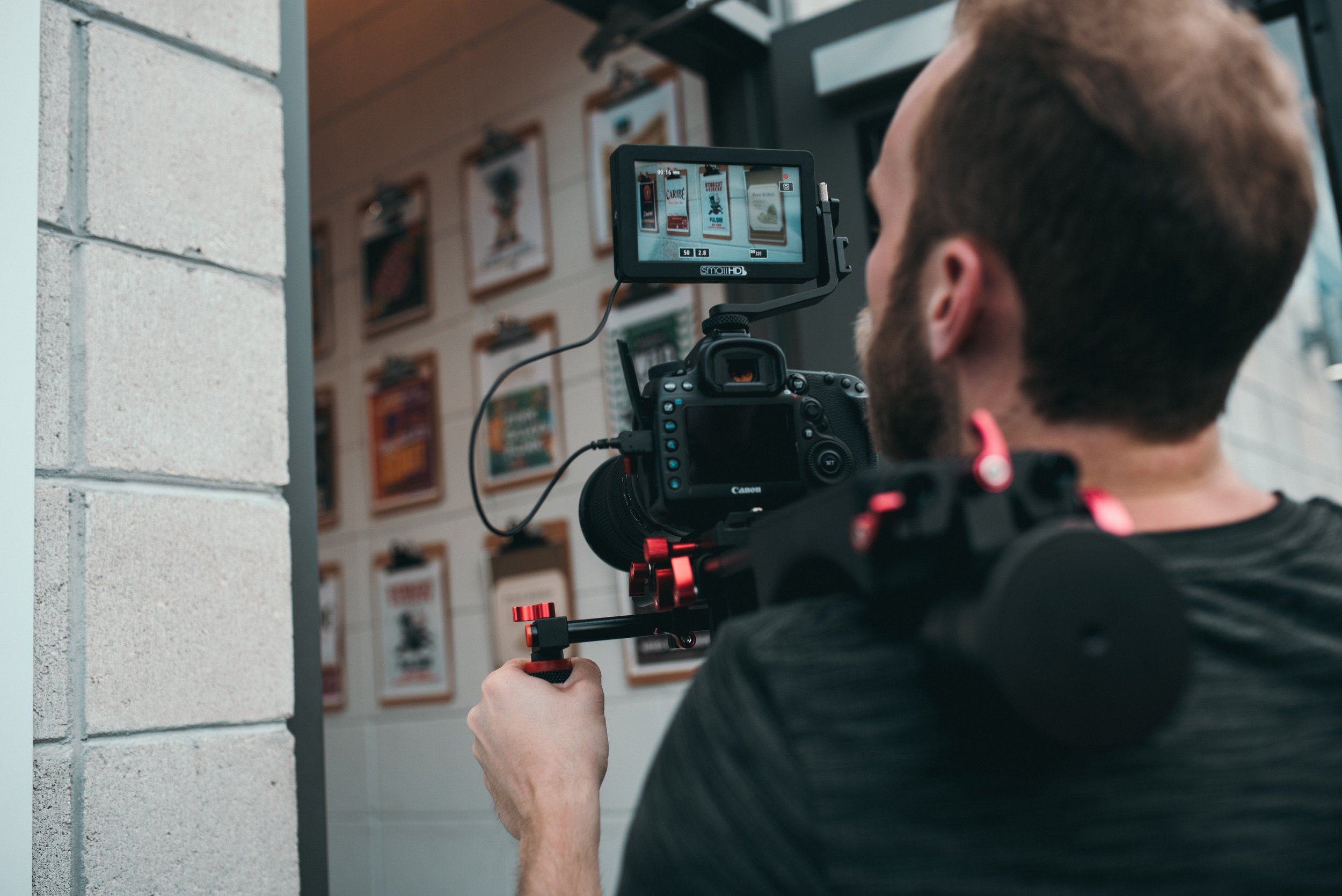 videographer1