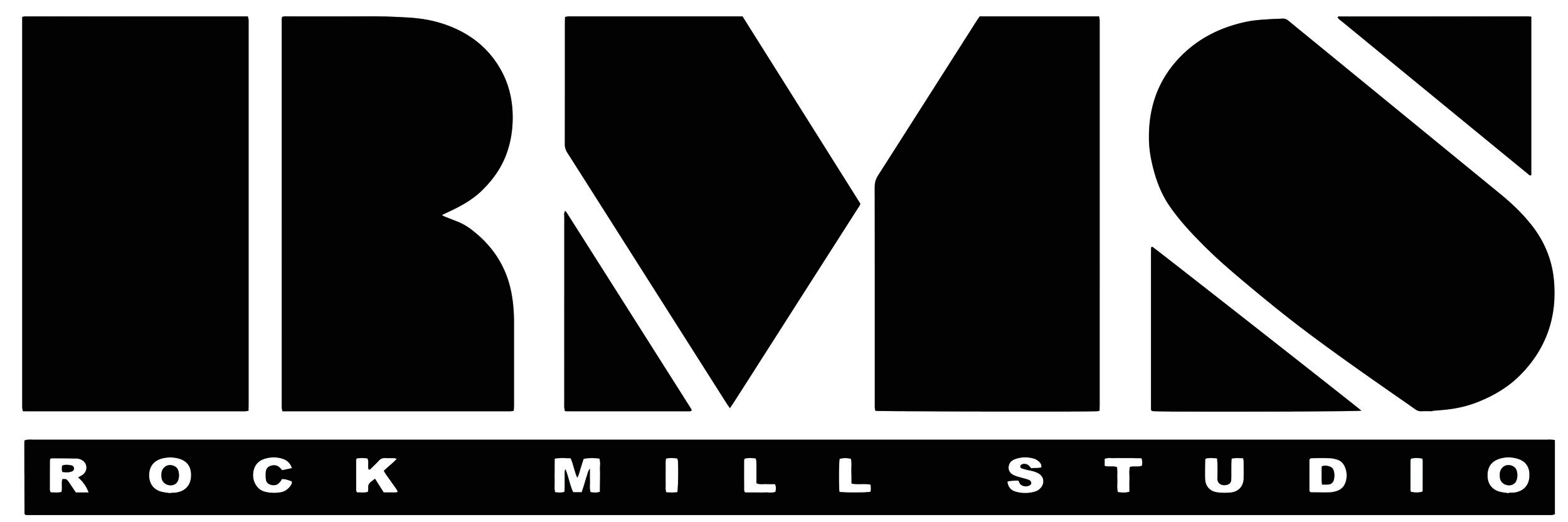 RMS Logo Large - Vector - website.jpg