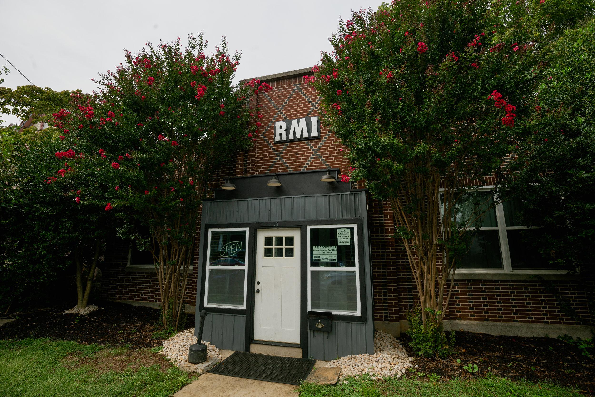 RMI OUTSIDE-3.jpg