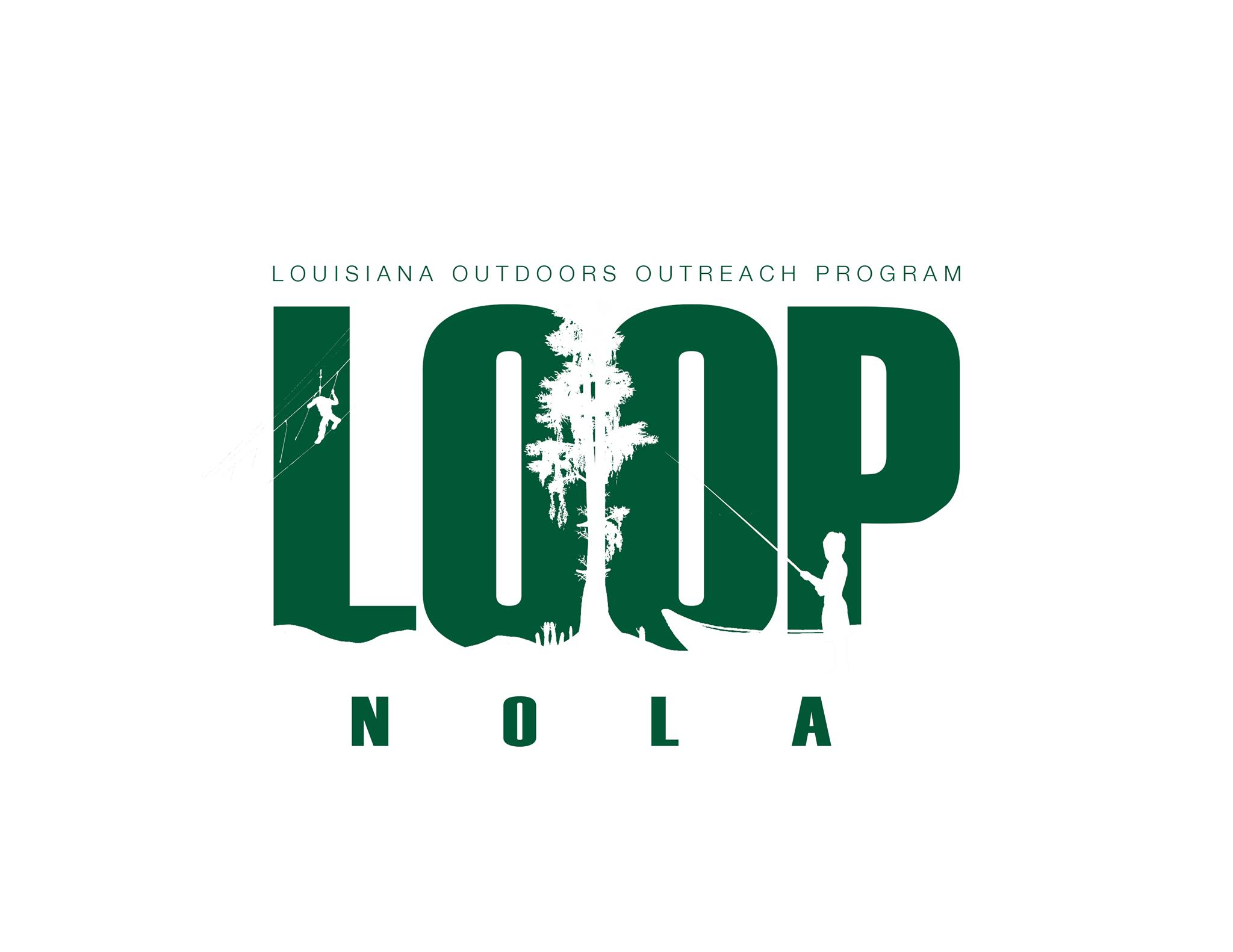 loopnola.png