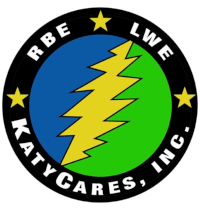katy-cares-logo-sm.png
