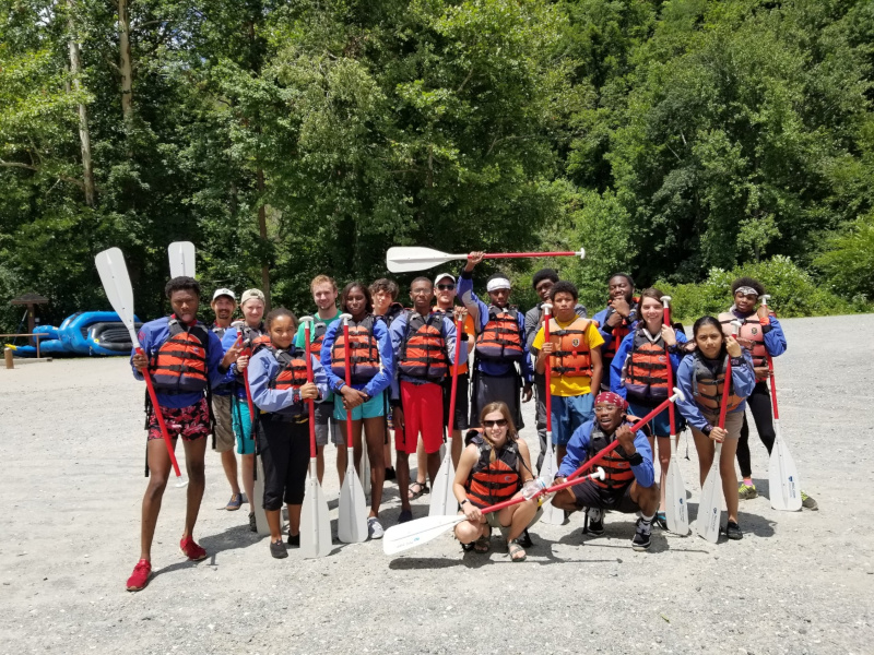 2019 OAC Trip Group Photo.jpg
