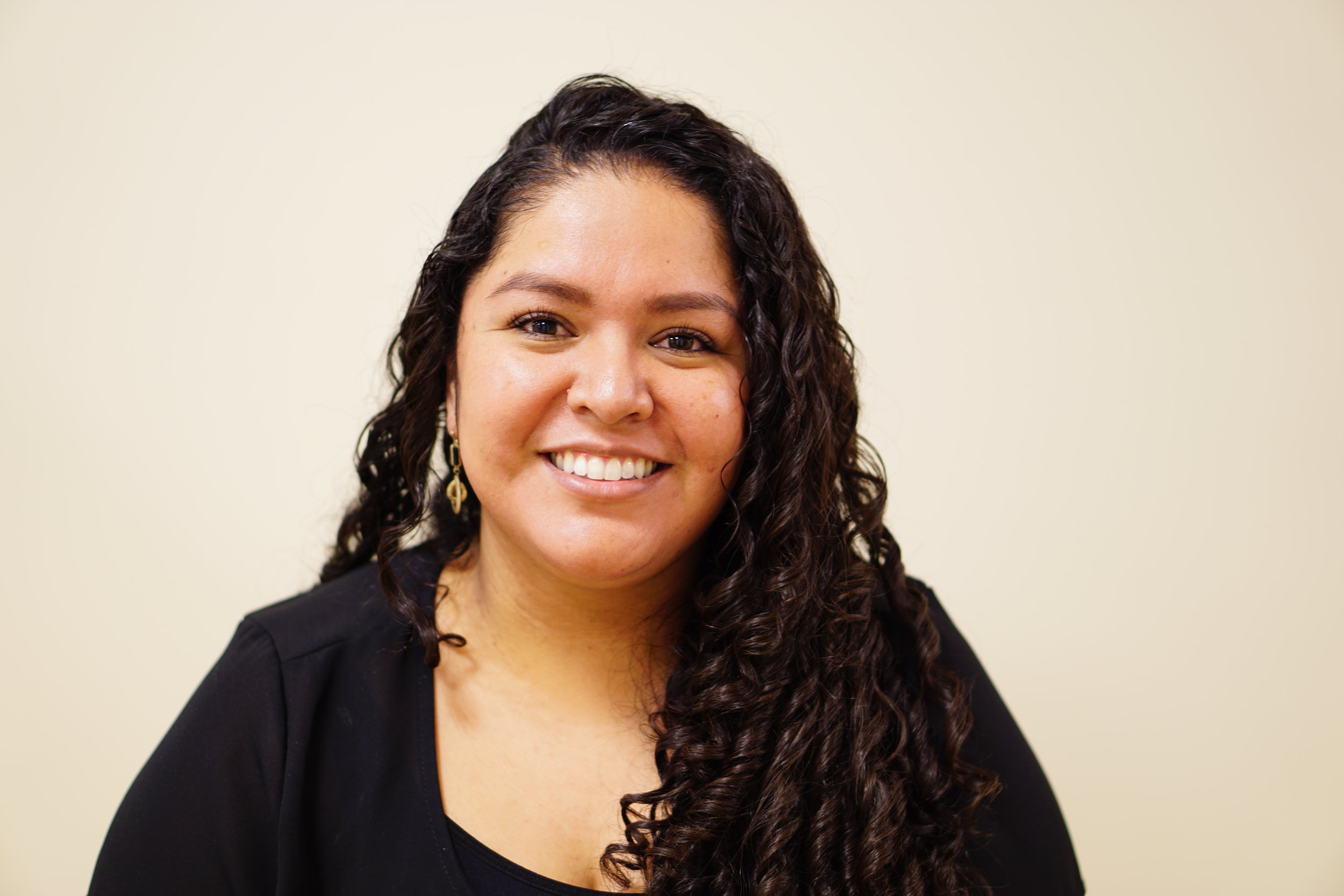 A native of Los Angeles, Abril joined the Animo Production team in 2016. She holds a degree in Biology and harbors a deep love of traditional Mexican music, having been a mariachi (vihuela and voice) for 15 years.
