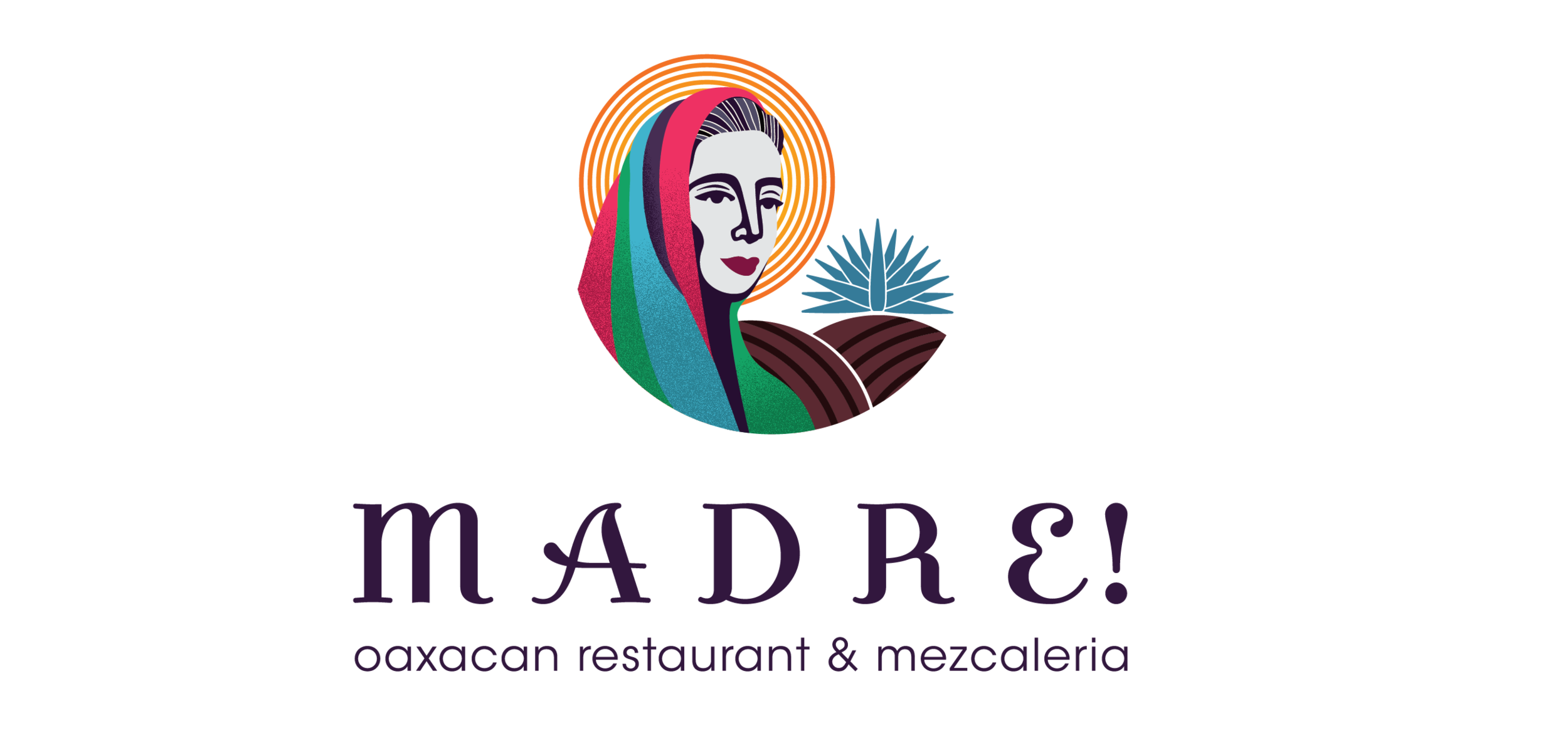 - Madre specializes in authentic Oaxacan cuisine and is located in West LA.