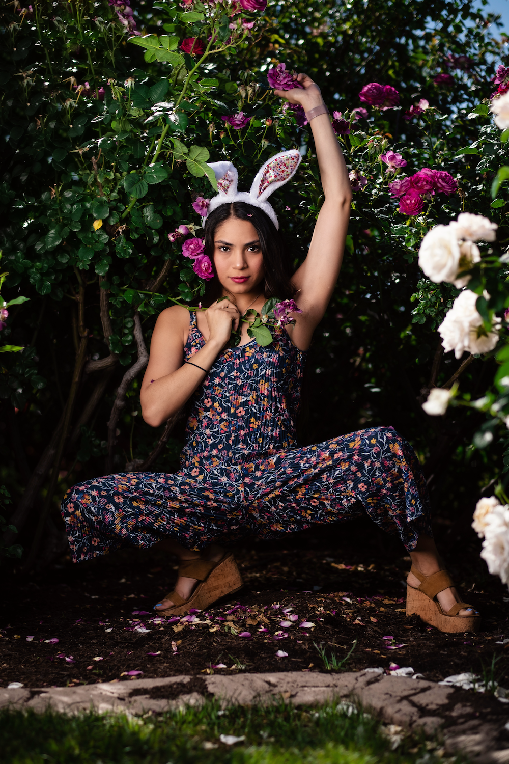Easter Sunday Editorial