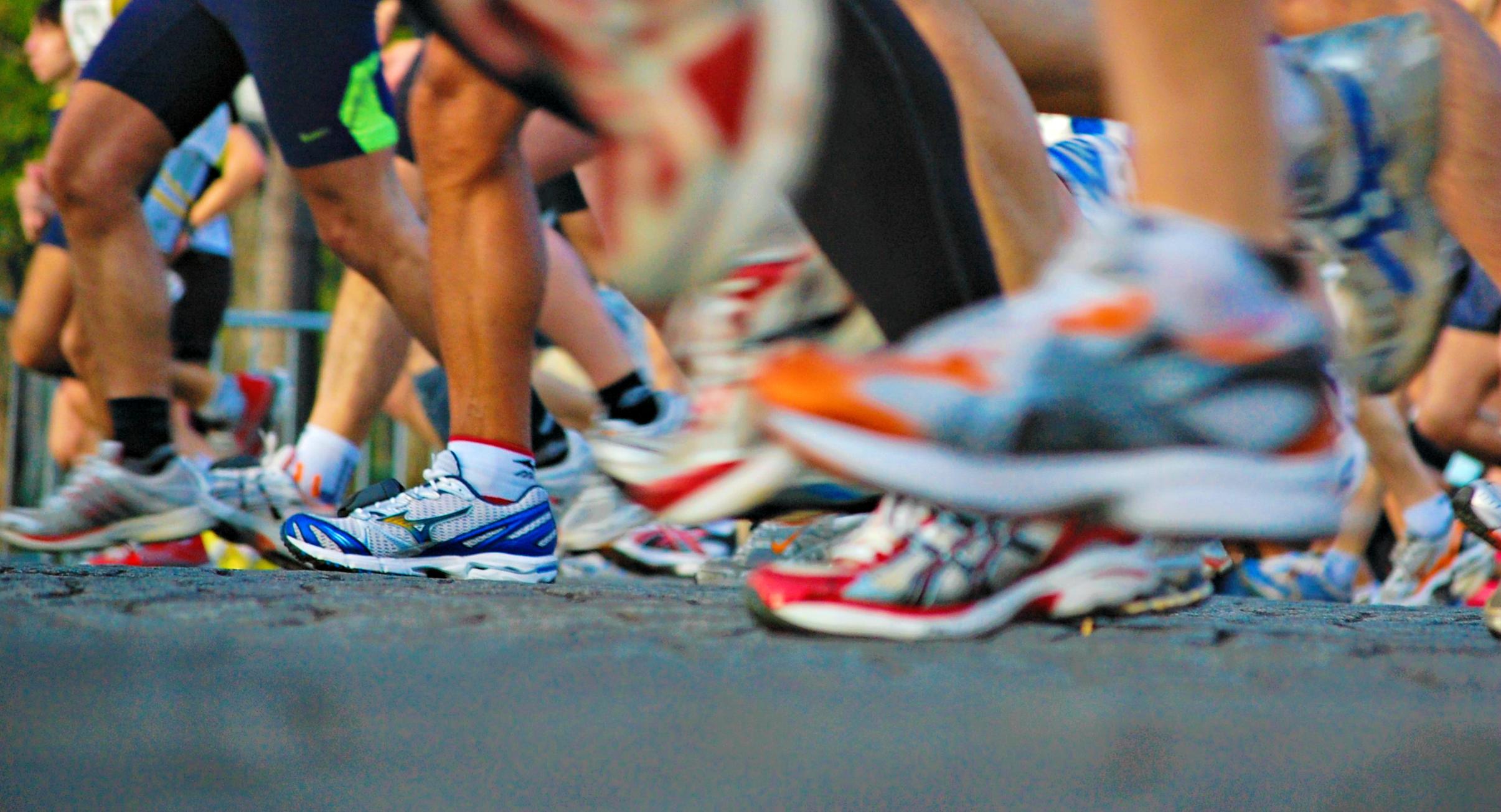 shoes runners running.jpg