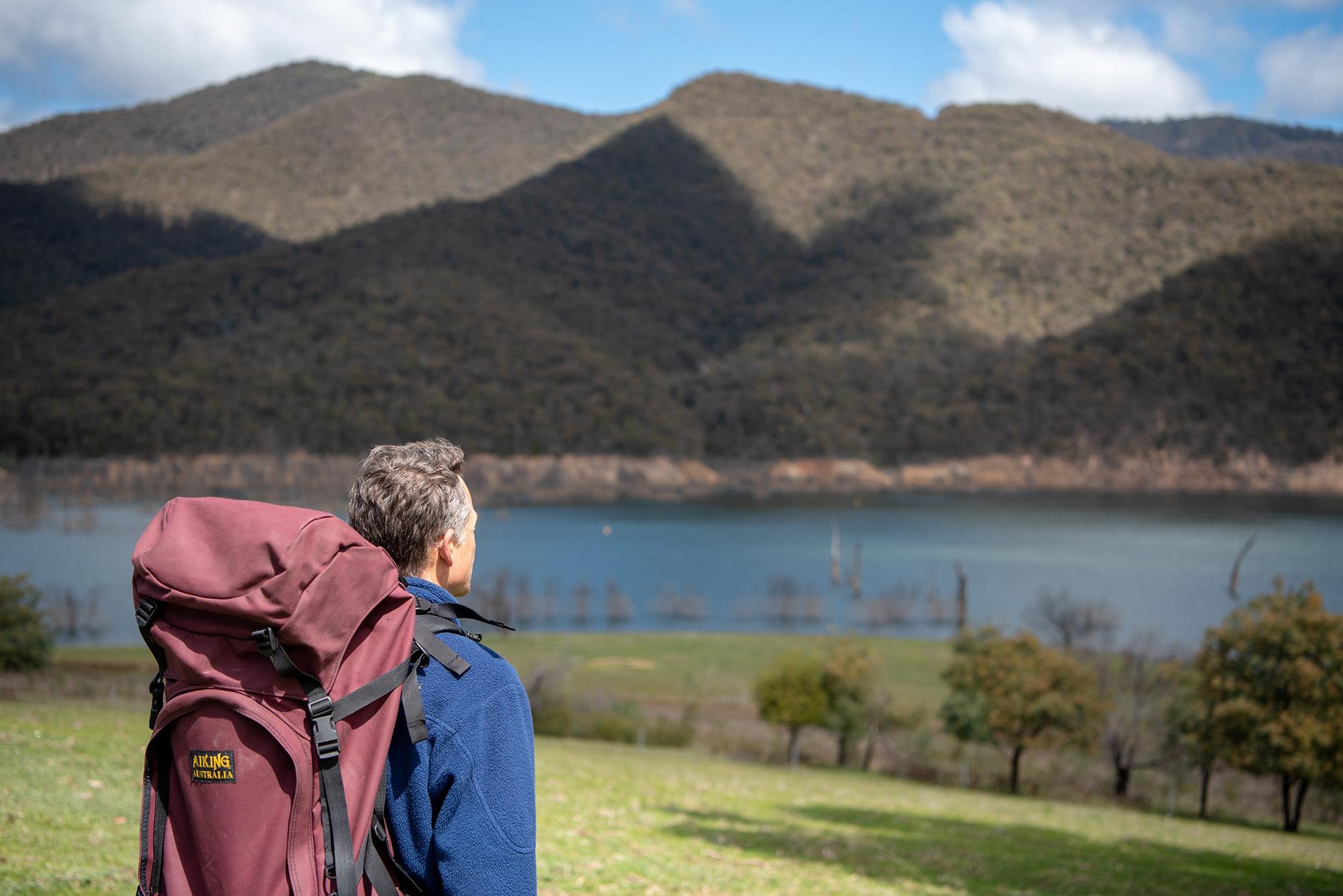 backpack backpacking backpacker hiker LR.jpg