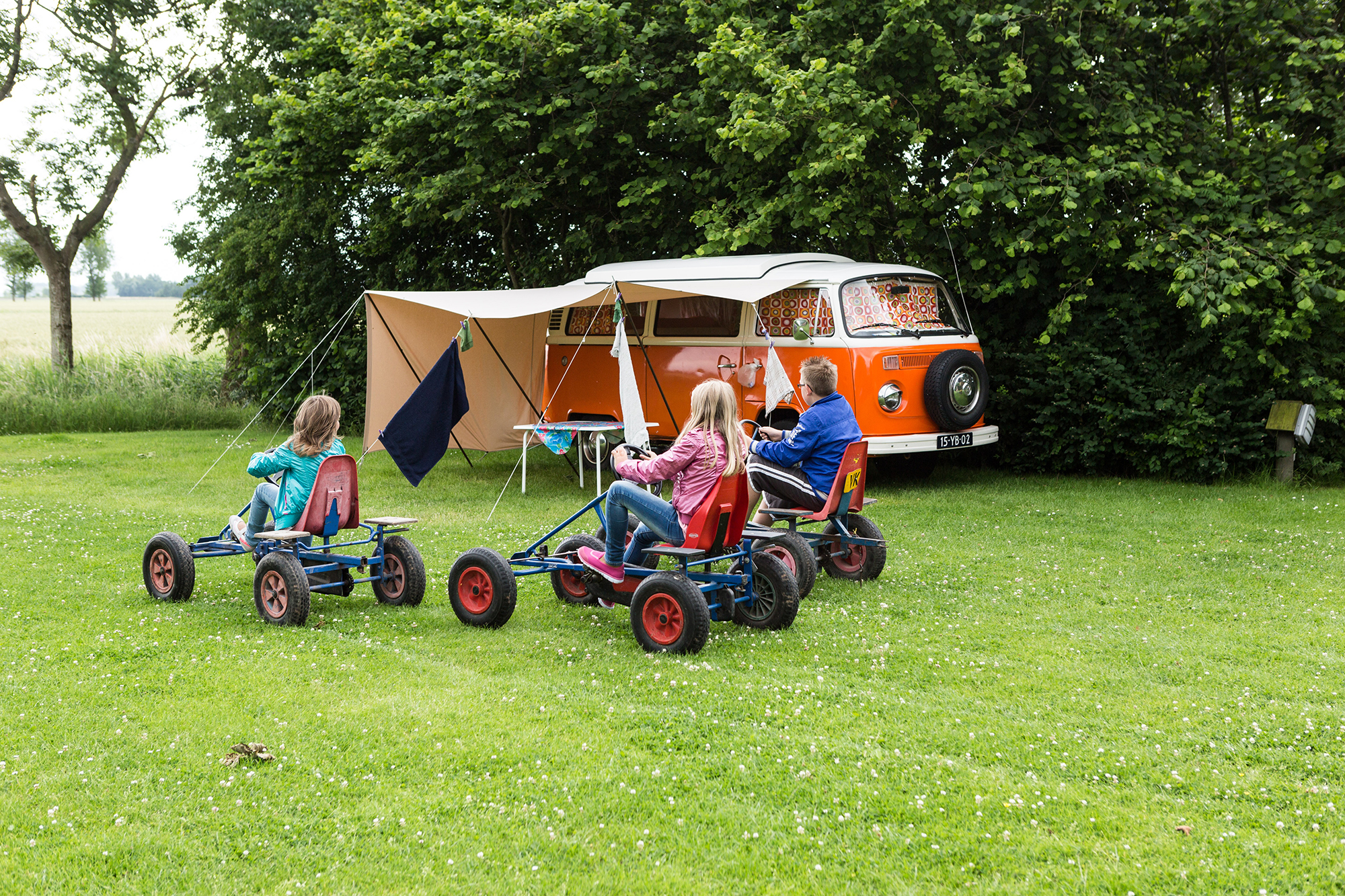 family camping - Copy.jpg