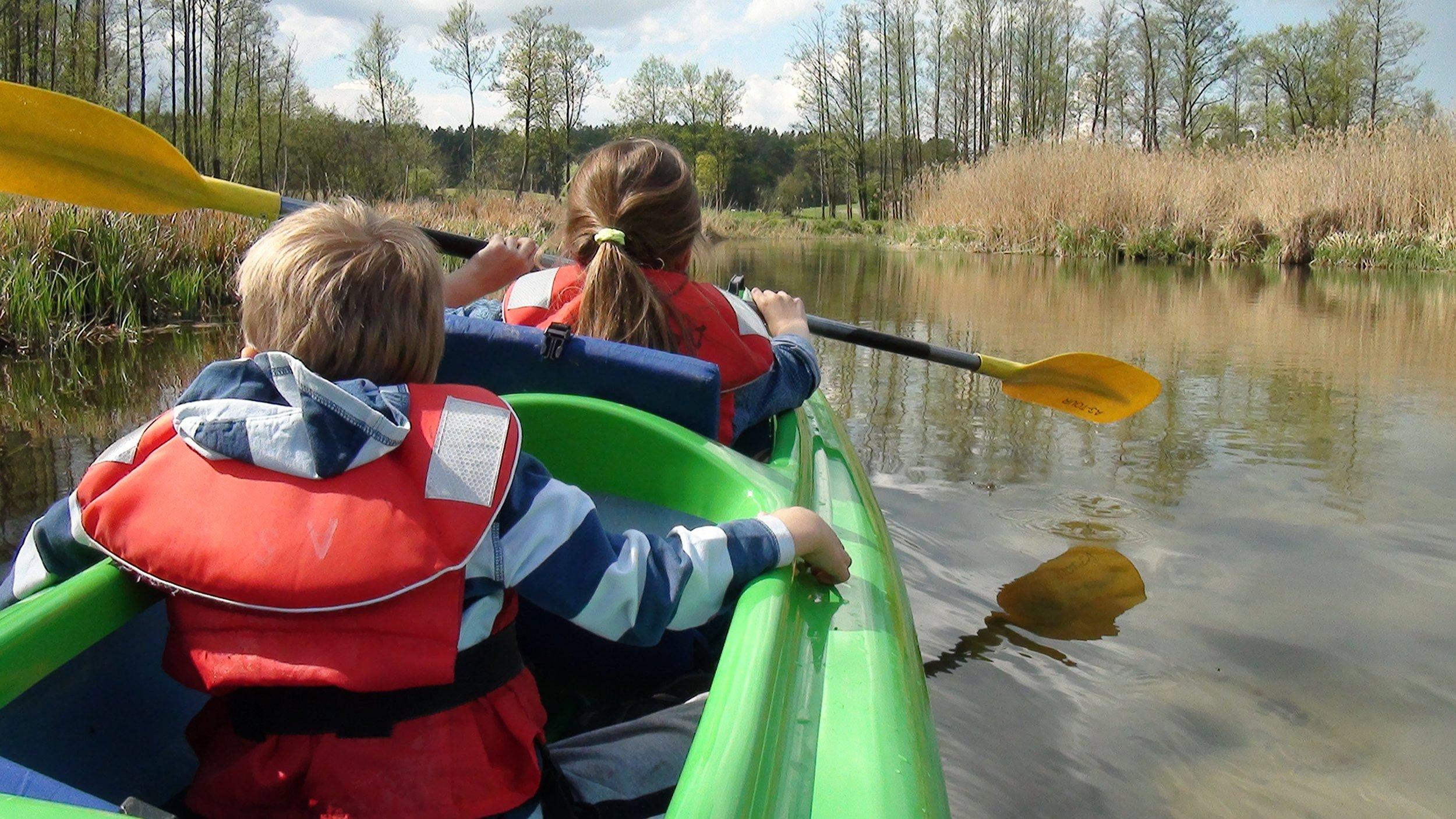 kayak canoe kids children canoeing.jpg