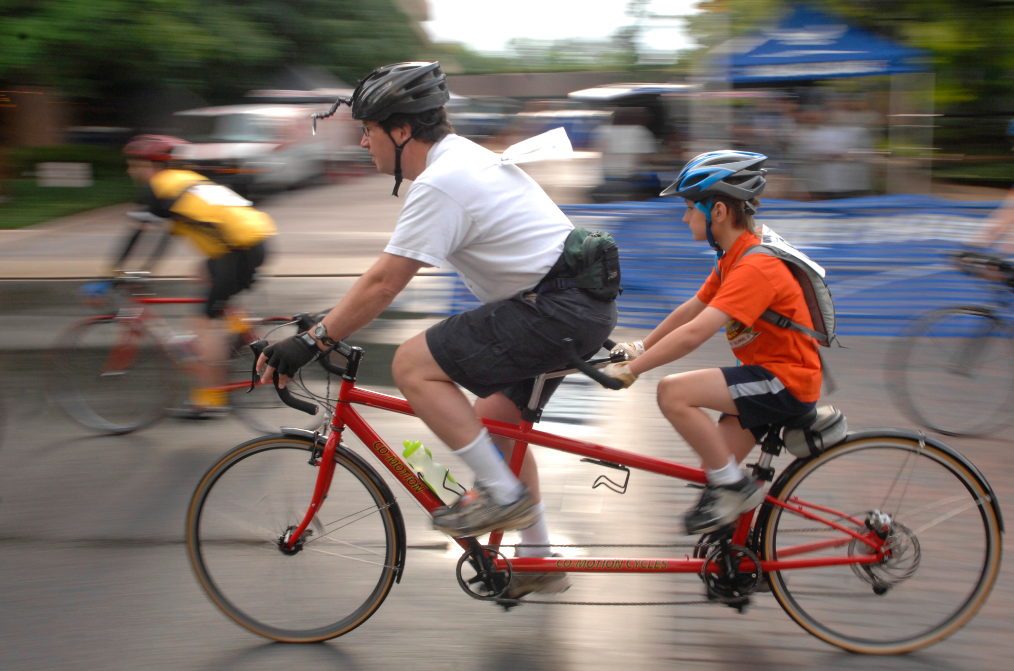 bicycle-cyclist-riding-bike-LOW-RES.jpg