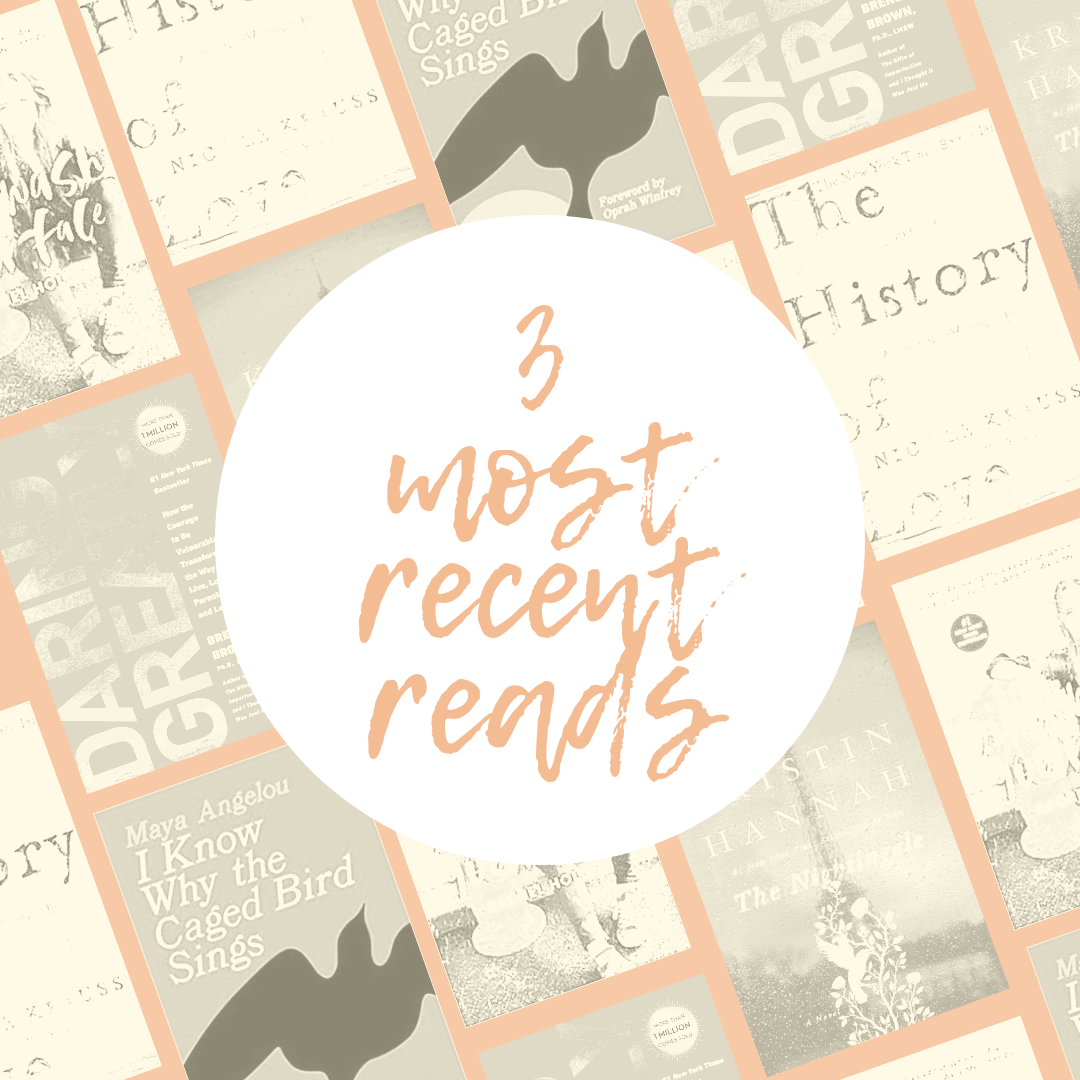 5 most recent reads (4).png