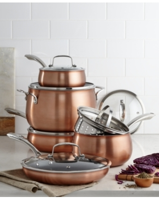 belgique-copper-translucent-11-piece-cookware-set-only-at-macys.jpg