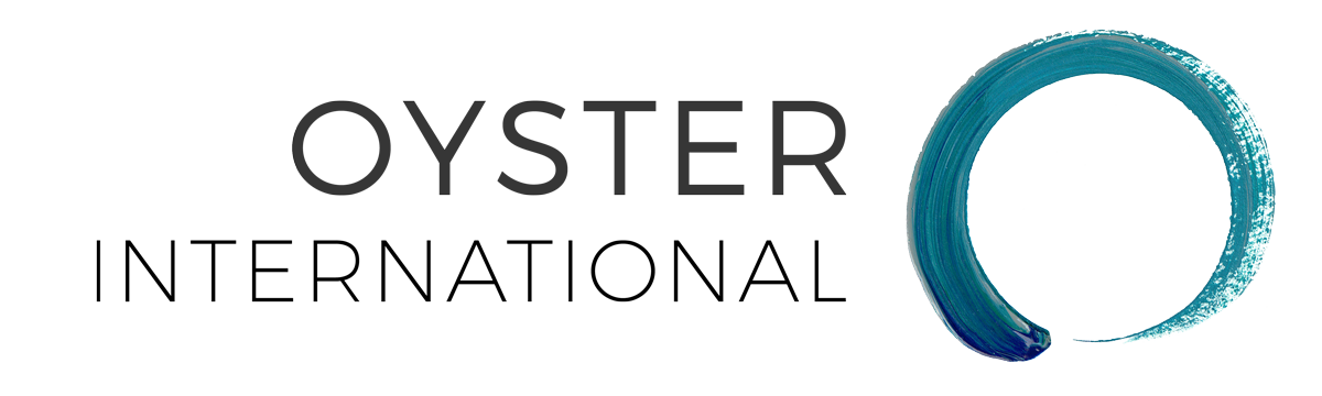 OYSTER INTER_LOGO.png