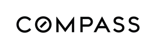 Compass LOGO.png