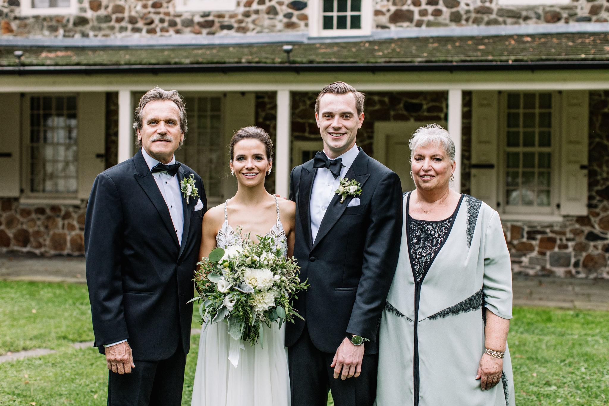 Lauren-Andy-Wedding-0351.jpg