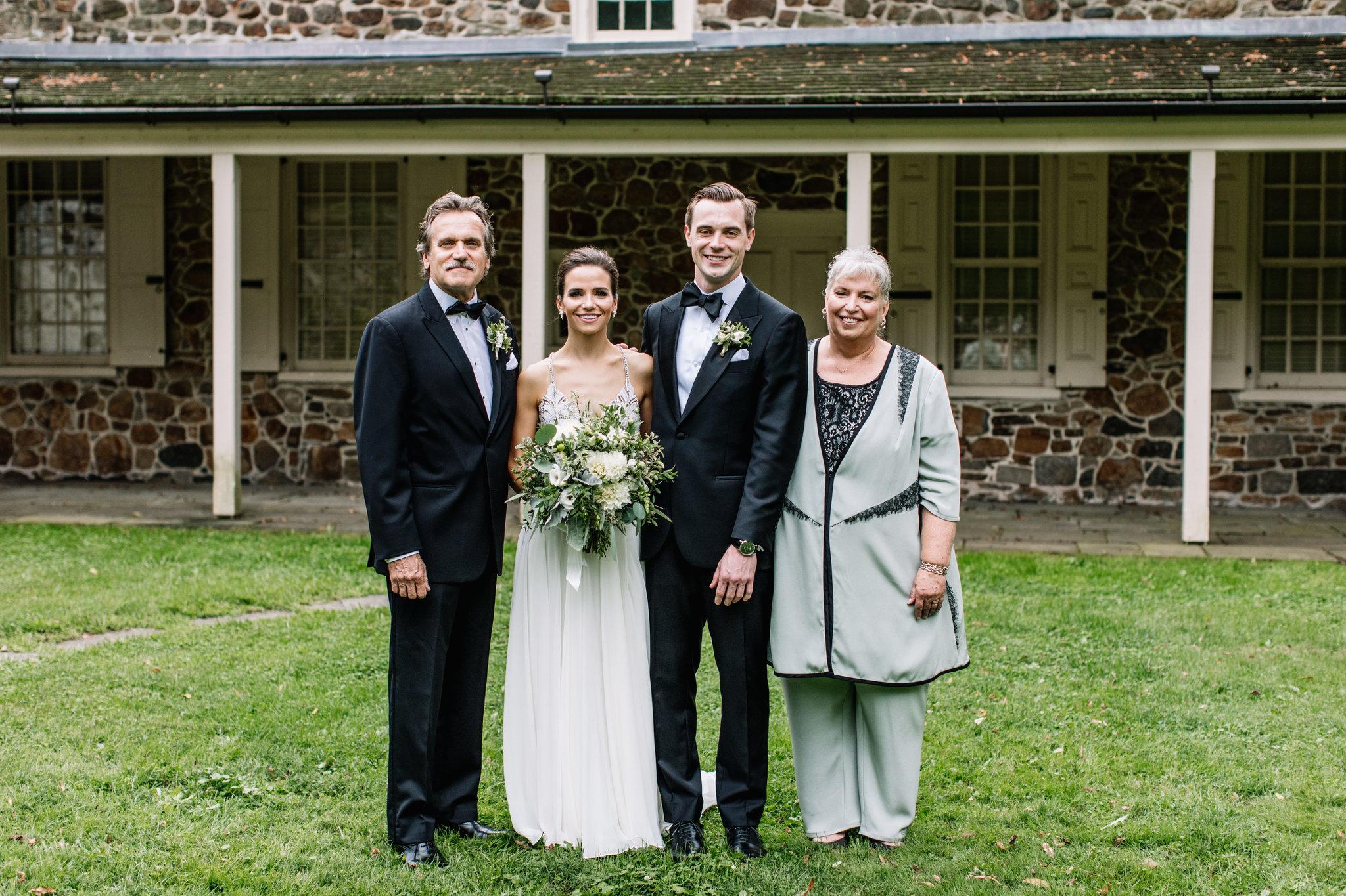 Lauren-Andy-Wedding-0350.jpg