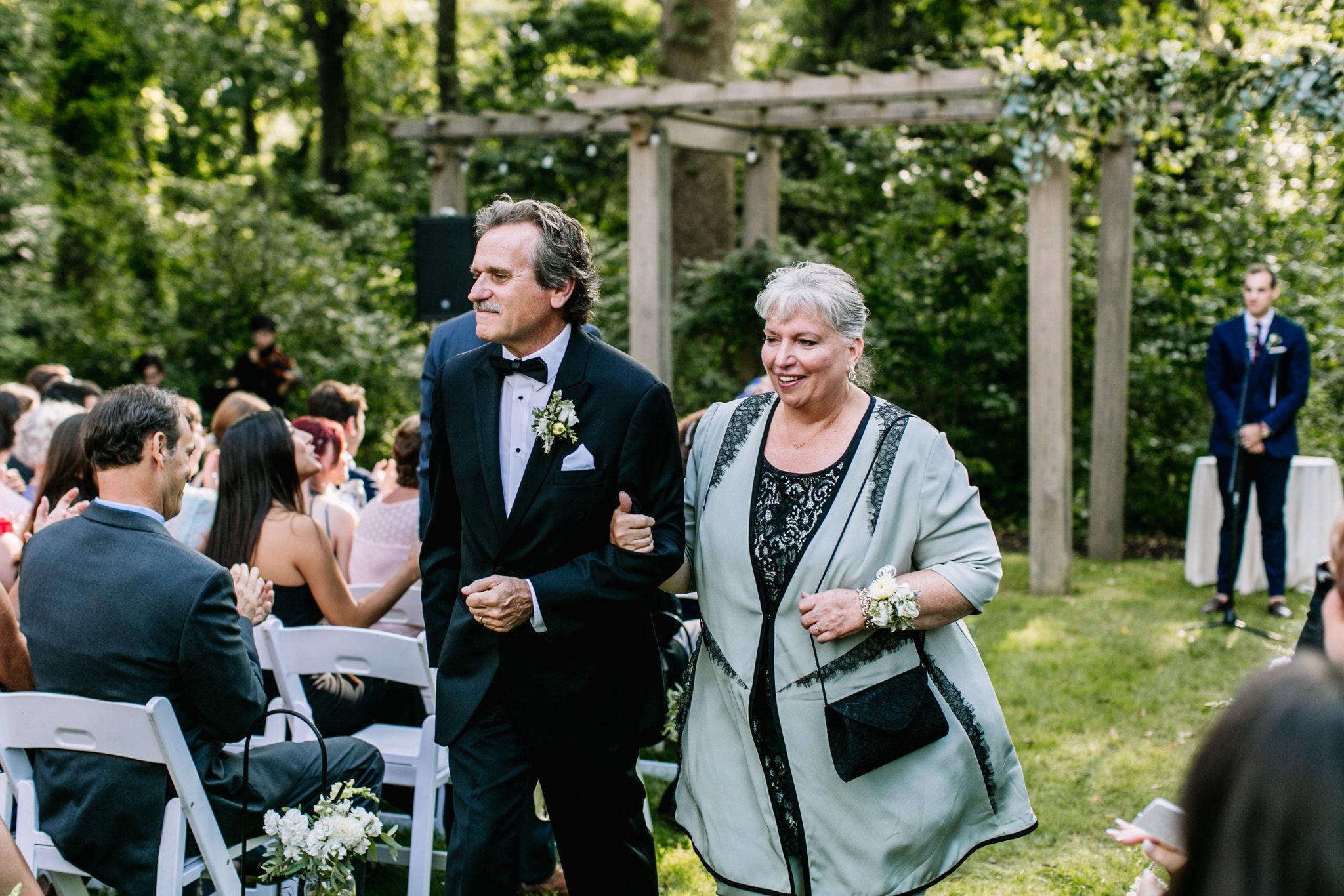 Lauren-Andy-Wedding-0603.jpg