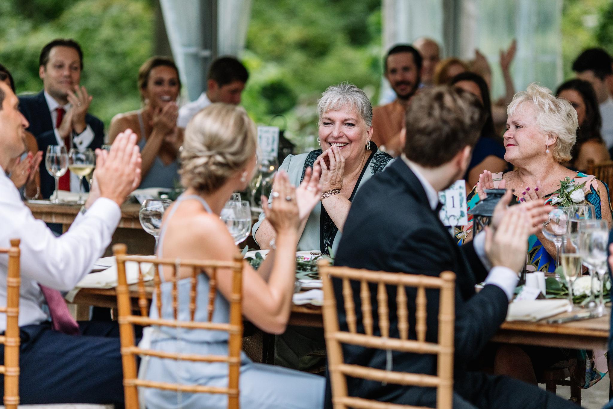 Lauren-Andy-Wedding-0828.jpg
