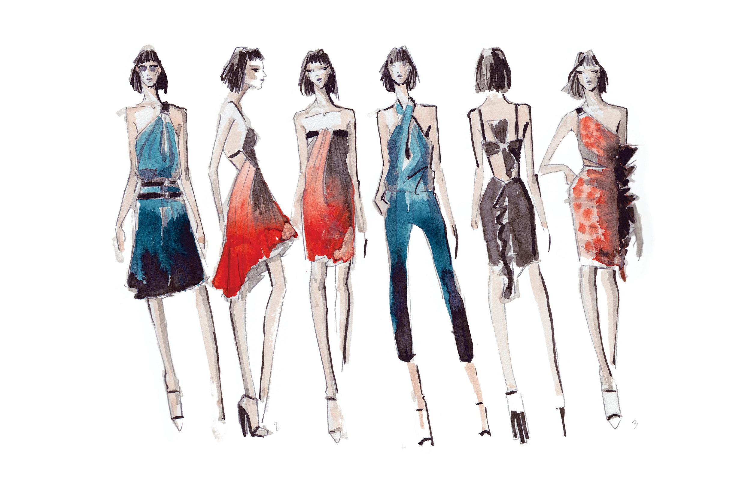 FREE PEOPLE DRESSES by DAVID FERRON9.jpg