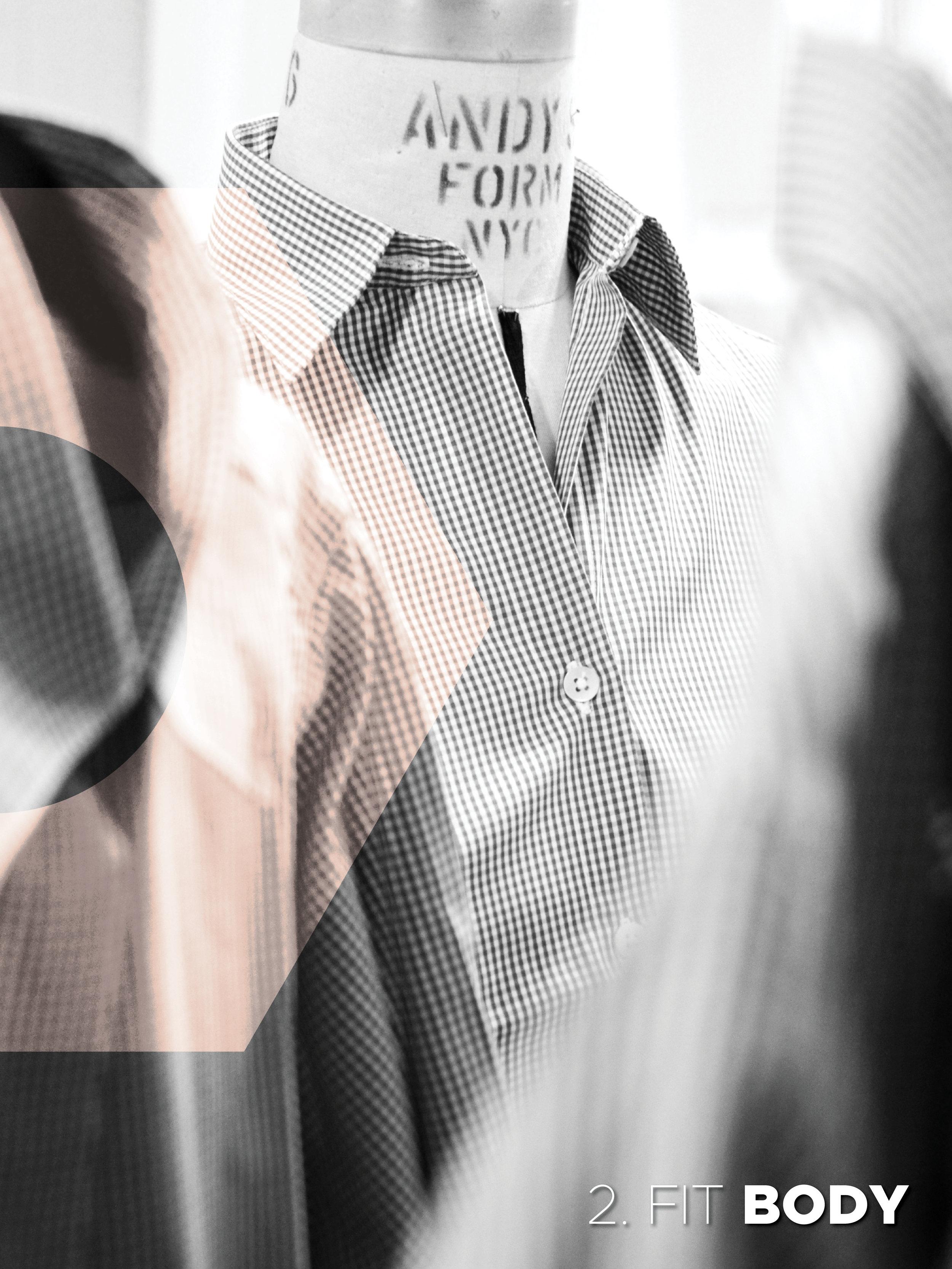 SHIRT DETAILS 2.jpg