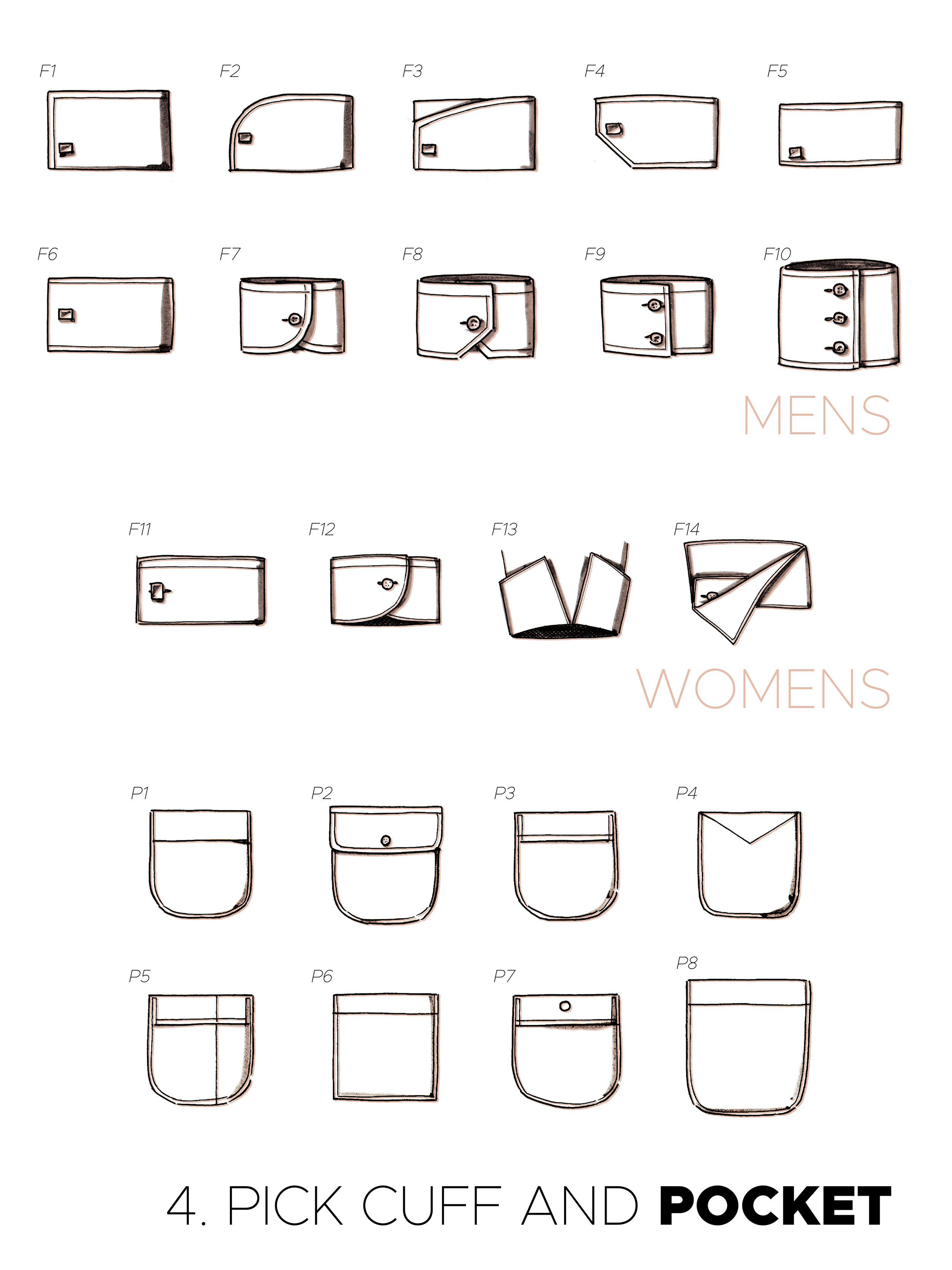 SHIRT DETAILS 4.jpg