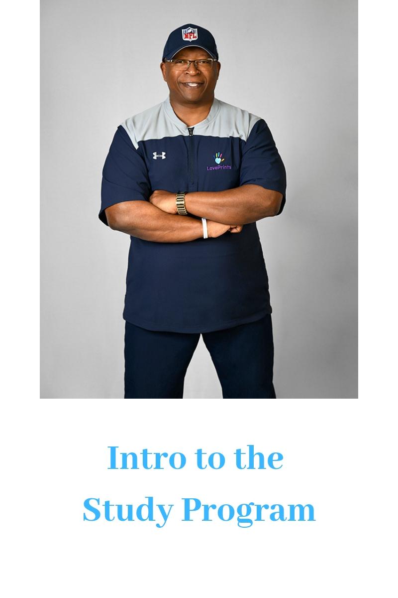CoachDpprogram intro1.jpg