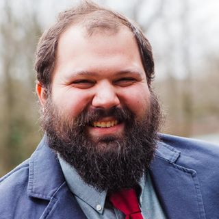 Ivan Lewis - Candidate for State Representative, 39th LDPosition 1http://electivanlewis.com
