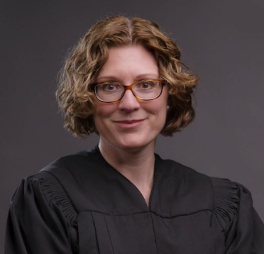 Laura Riquelme - Candidate for Skagit Superior Court Judgehttp://keepjudgelaura.com