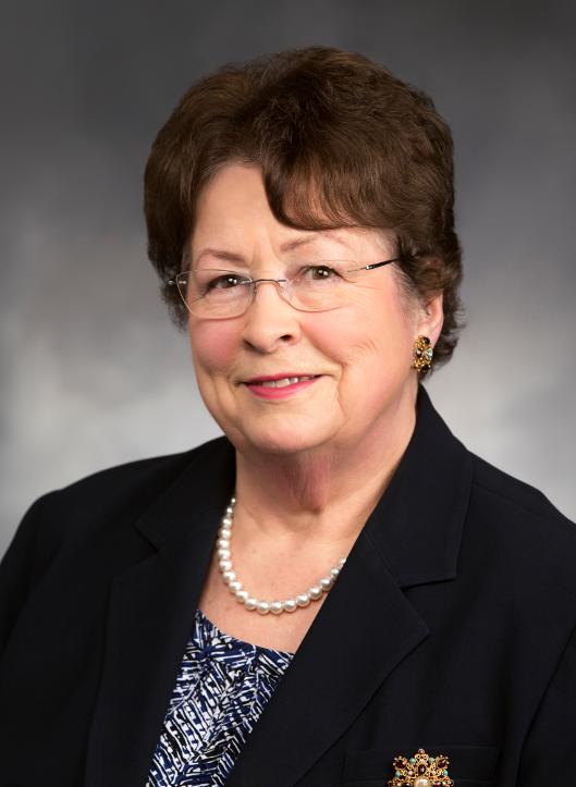 Maralyn Chase - State Senator, 32nd LDhttps://www.maralynchase.com