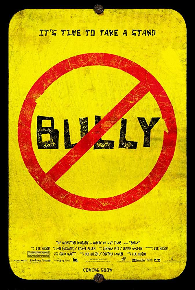 BullyMoviePoster.jpg