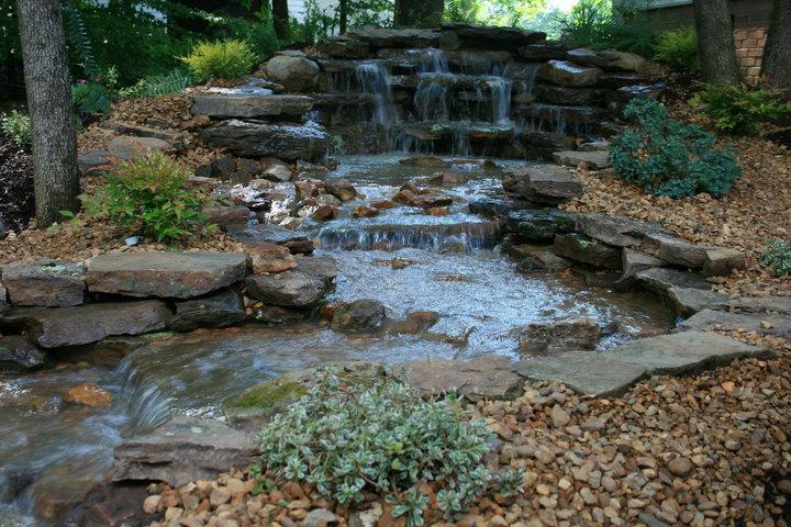 waterfall-A.jpg