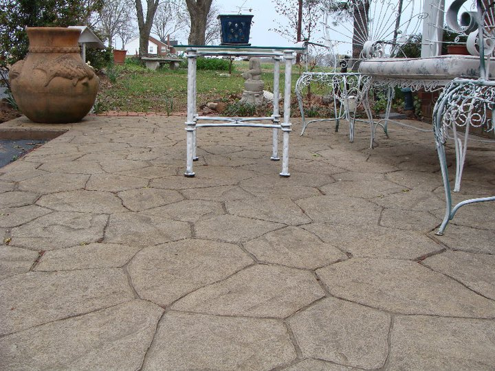 pavers-octagone light stone.jpg